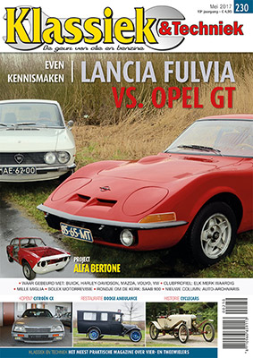 kt230 cover