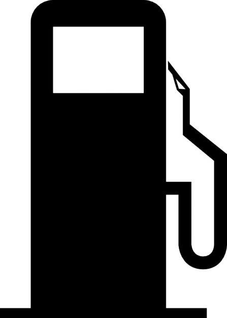 Competition 102 brandstof verdwijnt